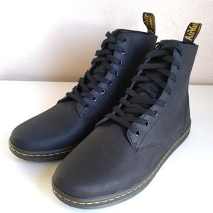 Dr. Martens Men Tobias Boots Size US 11 New in Box